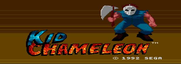 Kid-Chameleon-UE-0011
