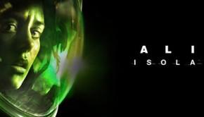 alien-isolation-trailer