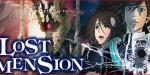lost-dimension-bnr