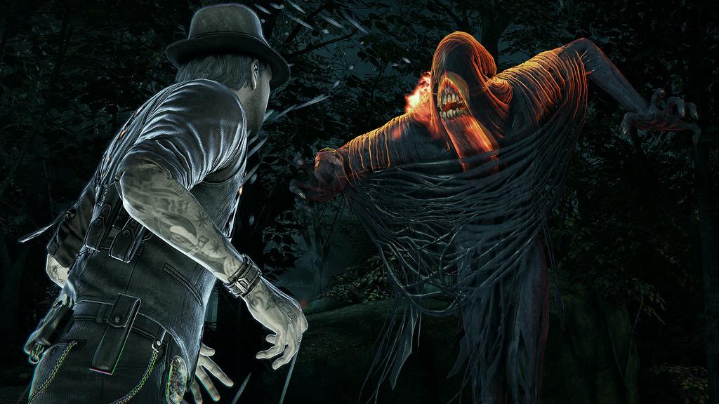 Murdered-Soul-Suspect-Enemigo