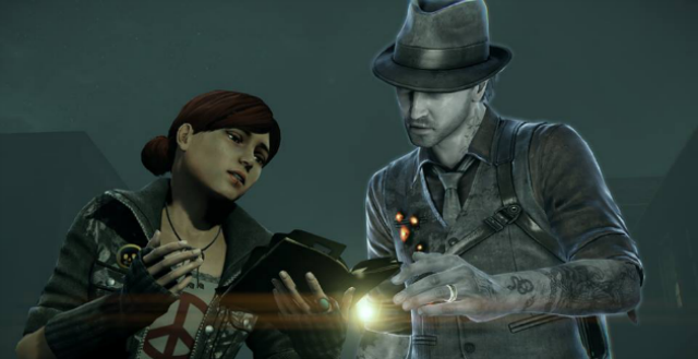 Murdered_Soul-Suspect-Ronan-and-Joy