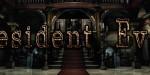 resident-evil-remake-hd-bnr