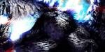 godzilla-ps3-bnr-01092014