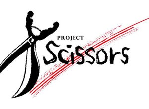 project-scissors-bnr