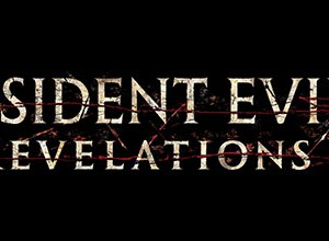 resident-evil-revelations-bnr-01092014