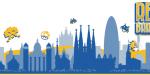 RetroBarcelona-Logo