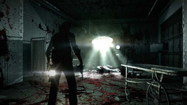 evil_within_analisis_01