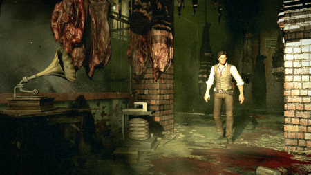 evil_within_analisis_02