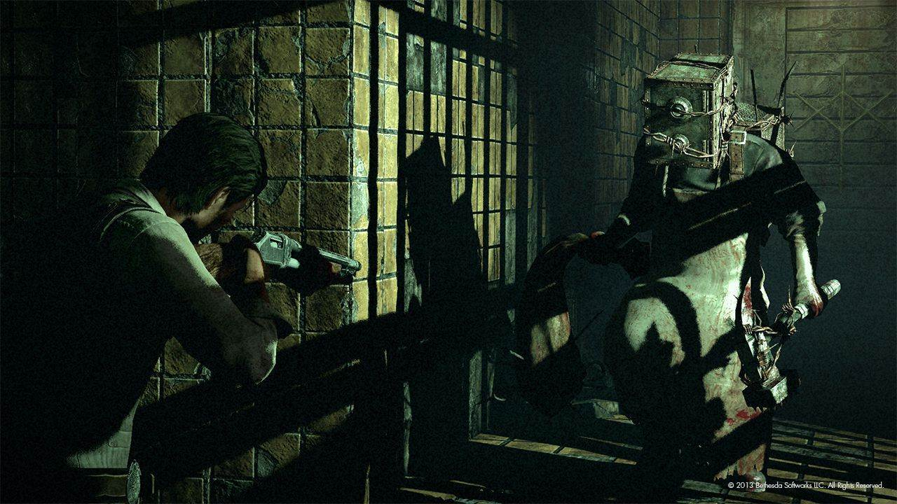 evil_within_analisis_03