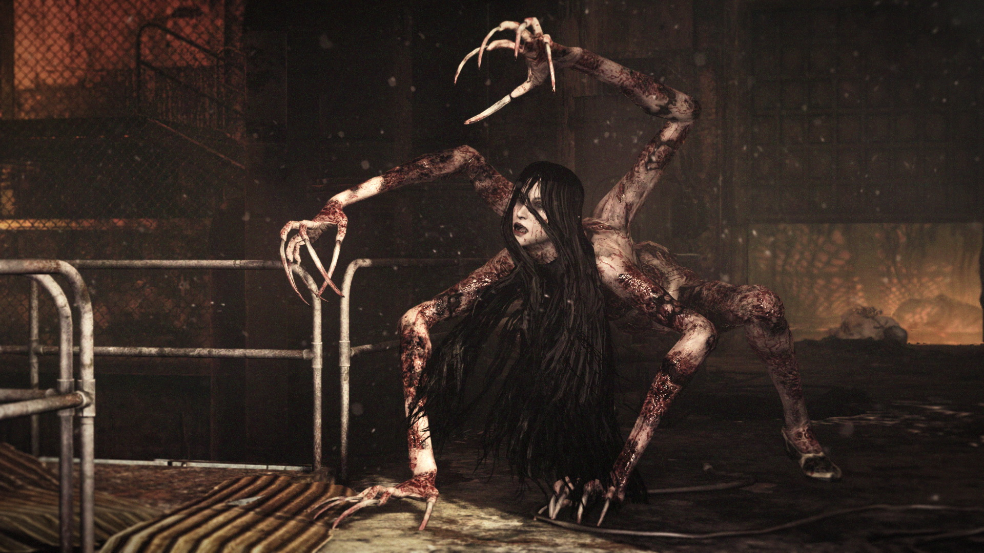 evil_within_analisis_04