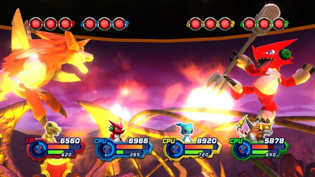 digimon-all-star-battle-screenshot-06