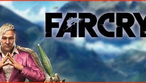 farcry4_bnr