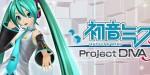 project-diva-f2nd-bnr