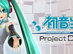 project-diva-f2nd-bnr