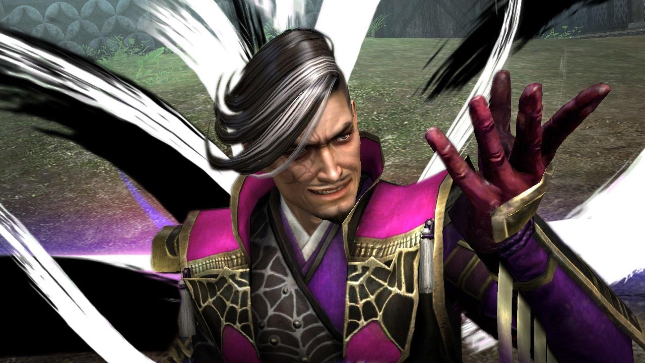samurai_warriors_4_02