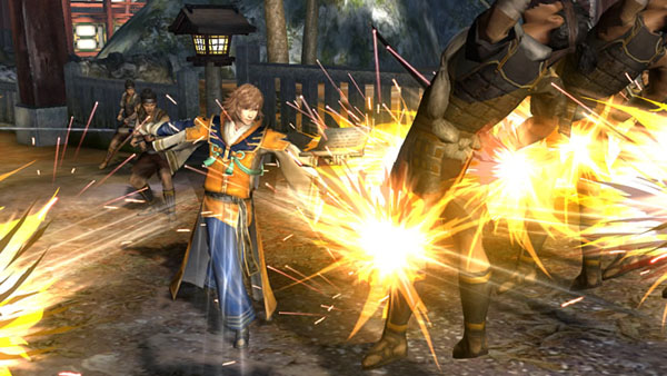 samurai_warriors_4_03