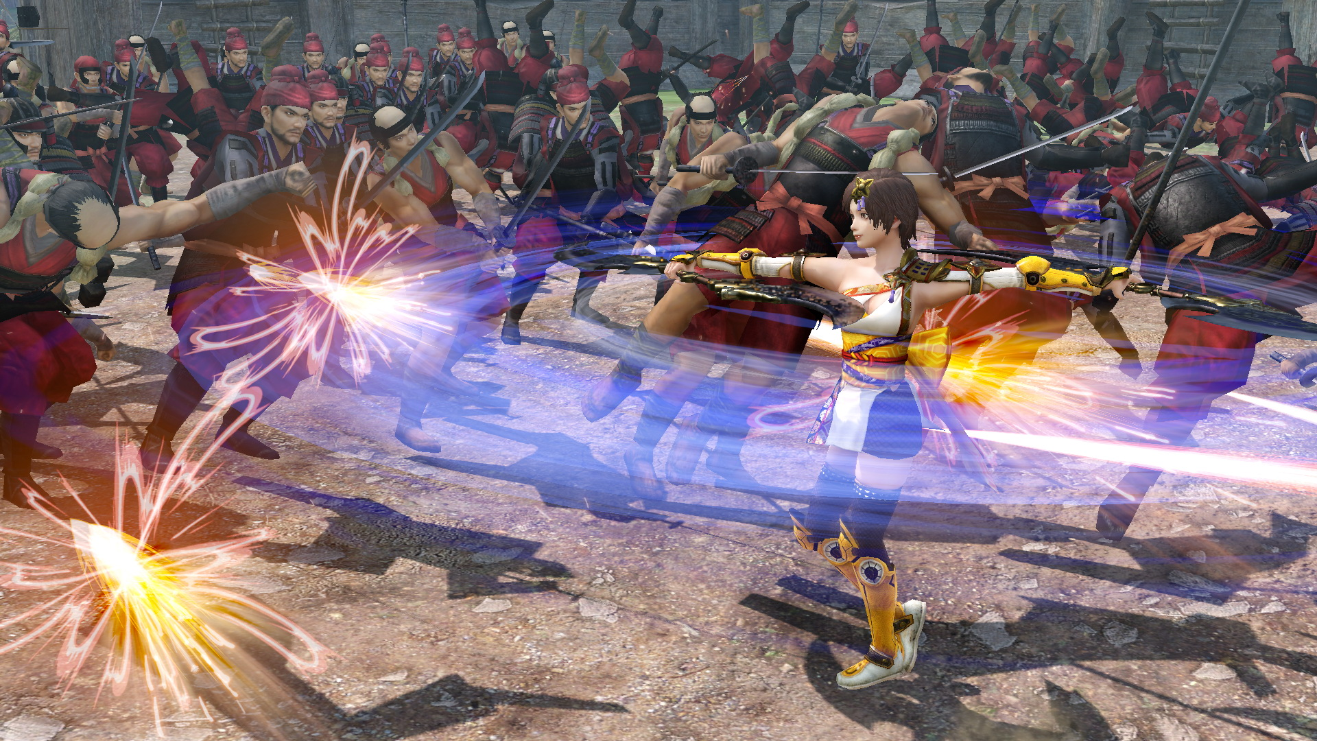 samurai_warriors_4_04