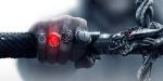 DragonAgeInquisition-analisislogo