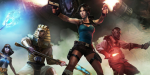 lara-croft-temple-osiris