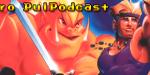 retroPulPodcast032-logo