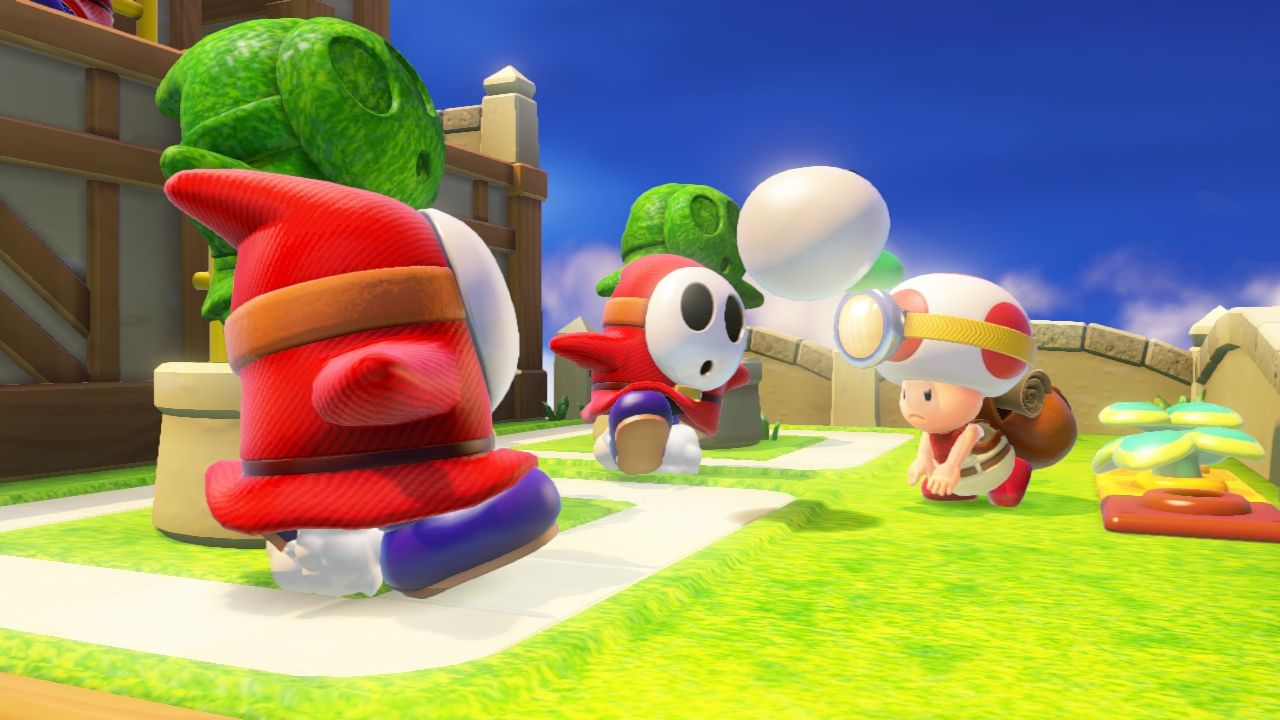 captaintoad-01-10
