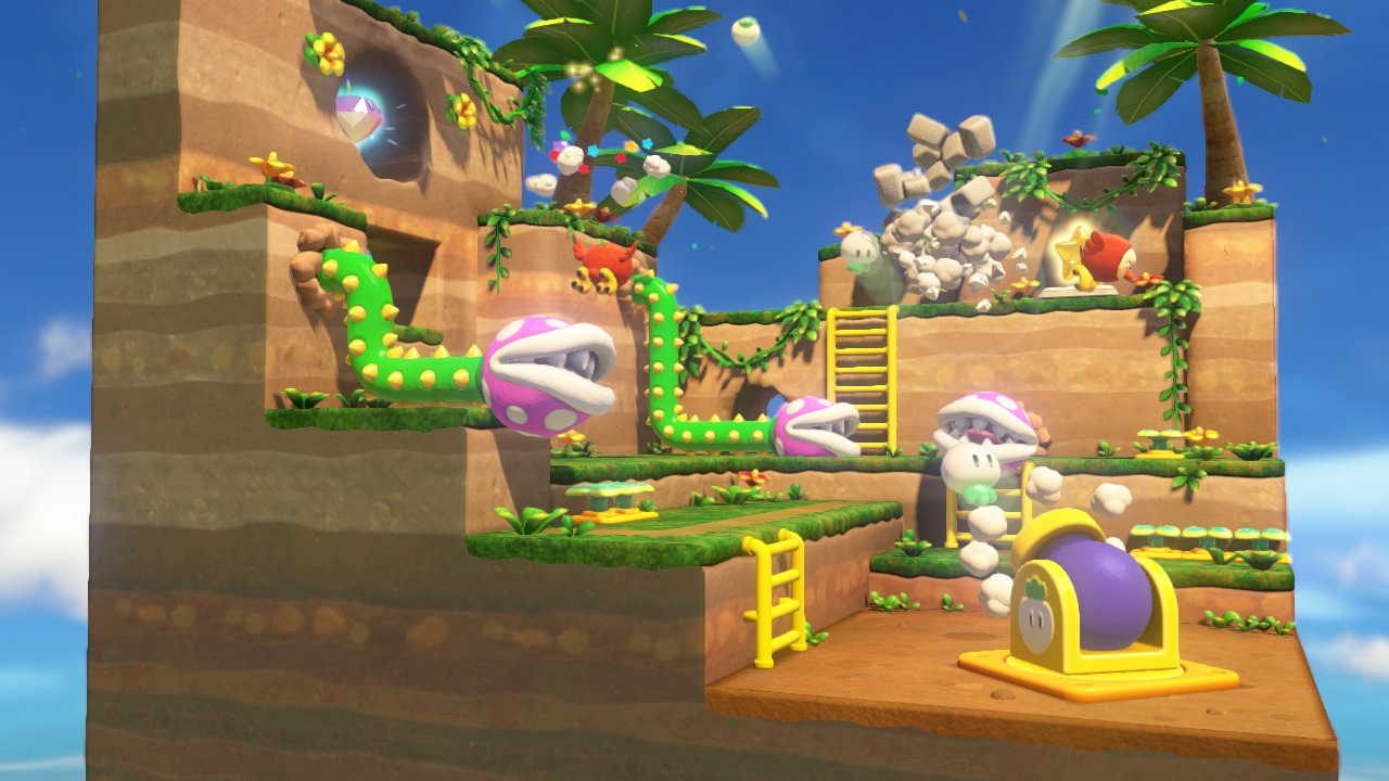 captaintoad-01-13