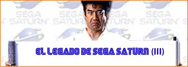 legado-saturn-3