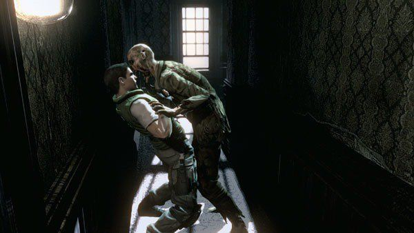 resident-evil-hd-remastered-anl01