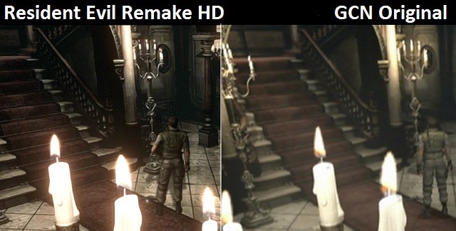 resident-evil-hd-remastered-anl02