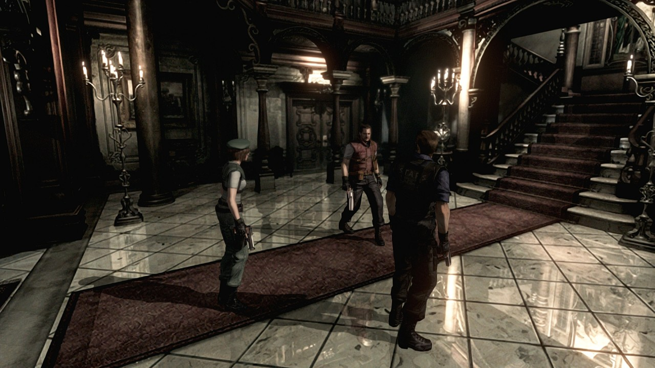 resident-evil-hd-remastered-anl03