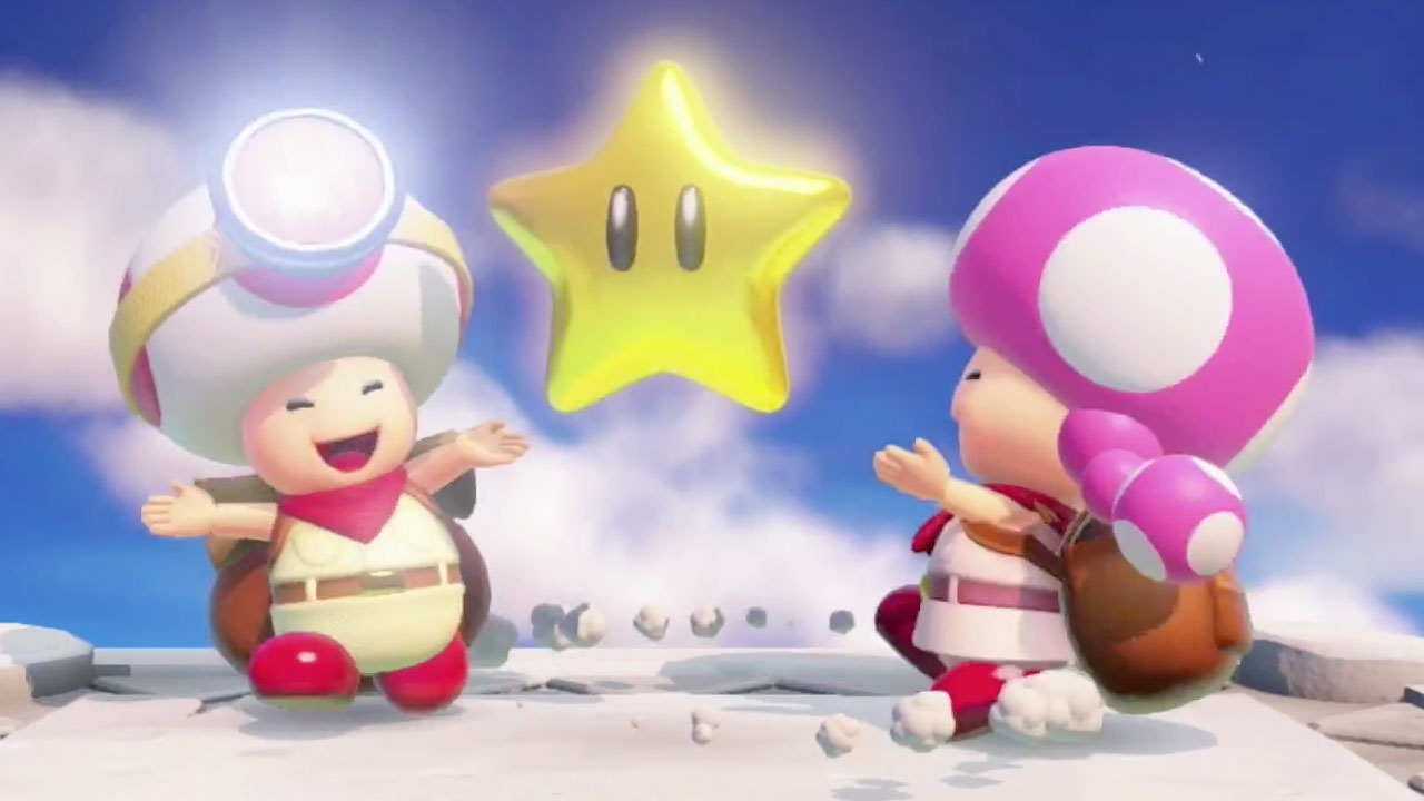 captaintoad-01-06