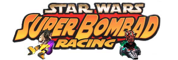 super_bombad_racing_logo