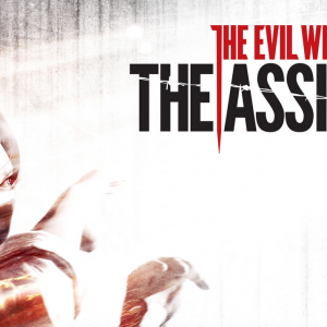 evil-within-assignment-bnr