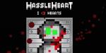 hassleheart-bnr