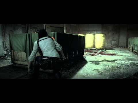 the-evil-within-assignment-anl-02