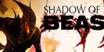 shadow-of-the-beast-bnr