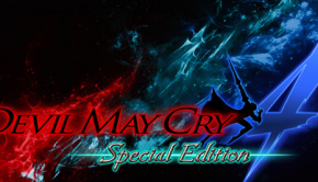 devil-may-cry-4-special-edition-bnr