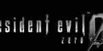 resident-evil-zero-bnr