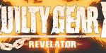 guilty-gear-xrd-revelator-bnr