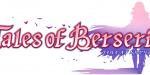 tales-of-berseria-bnr