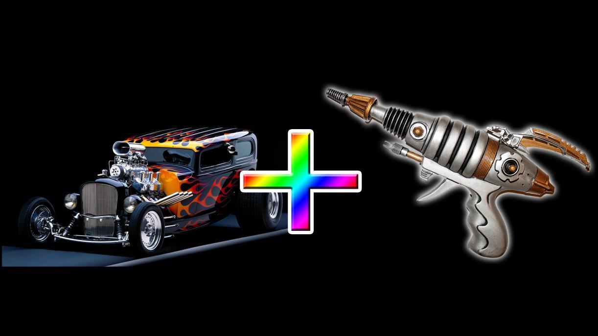 XSEED-Nitroplus-Blasters-Tease