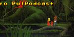 retroPulPodcast038-logo