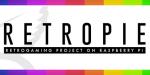 retropie-logo