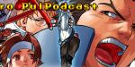 retroPulPodcast040-logo