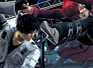 the-king-of-fighters-xiv-bnr1