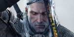 the-witcher-3-analisis-bnr