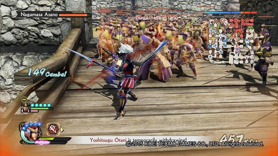 Samurai 4 II (11)