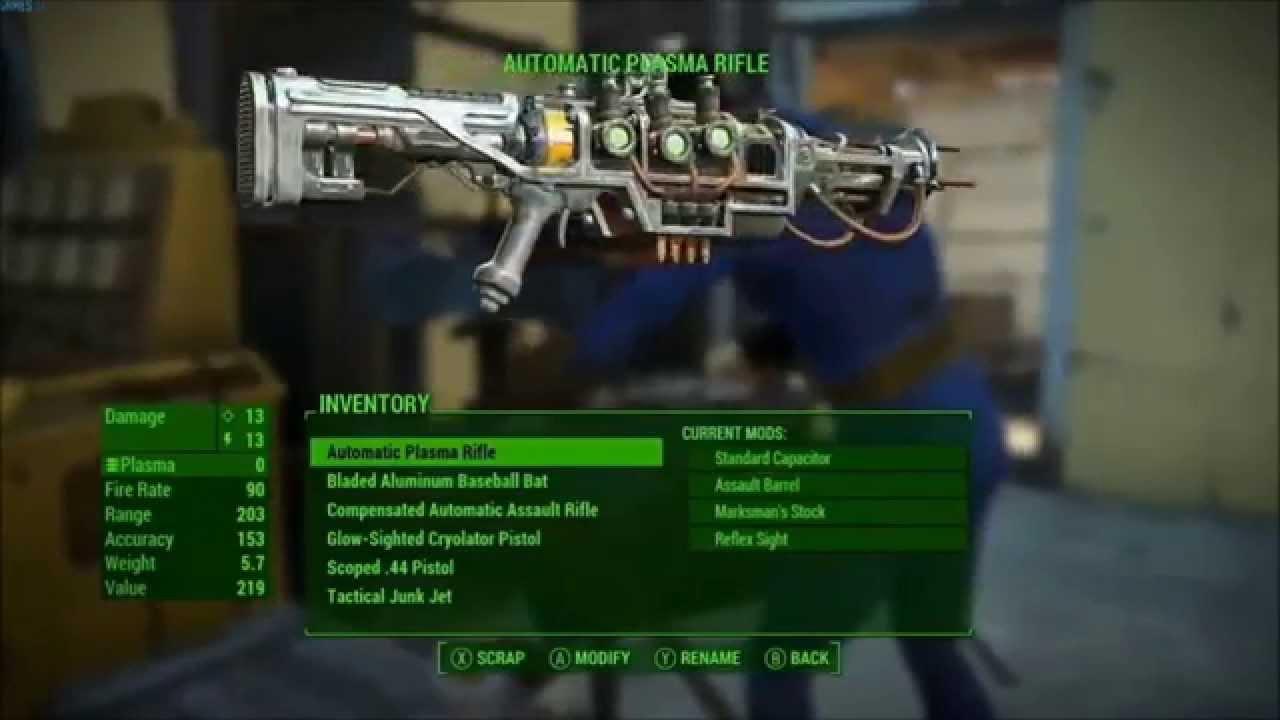 fallout-12-10
