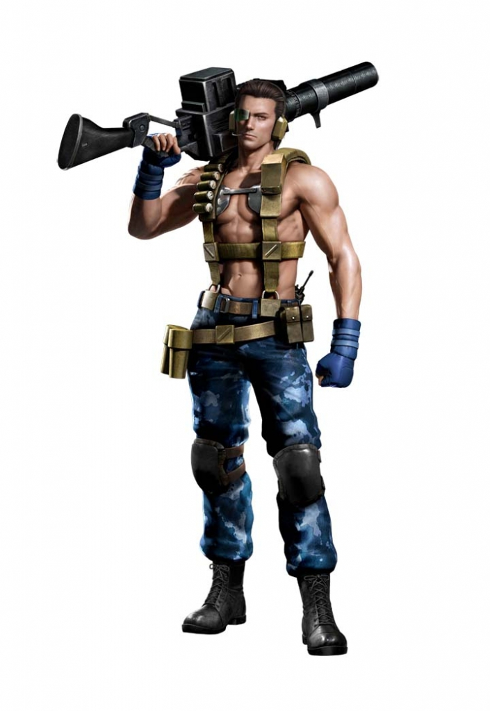 resident-evil-0-billy-mercs