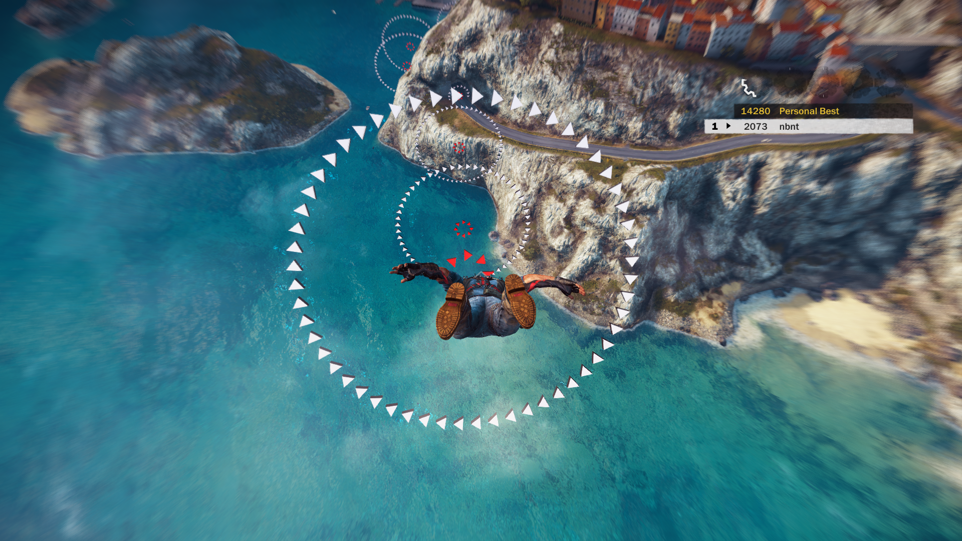 Just Cause3 (1)